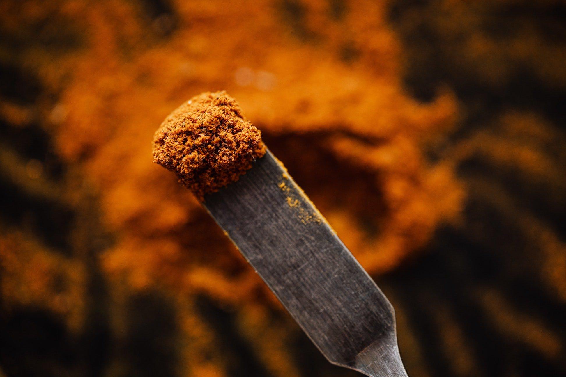 Ceylon, cinnamon, powdered, teaspoon, serving, recipe