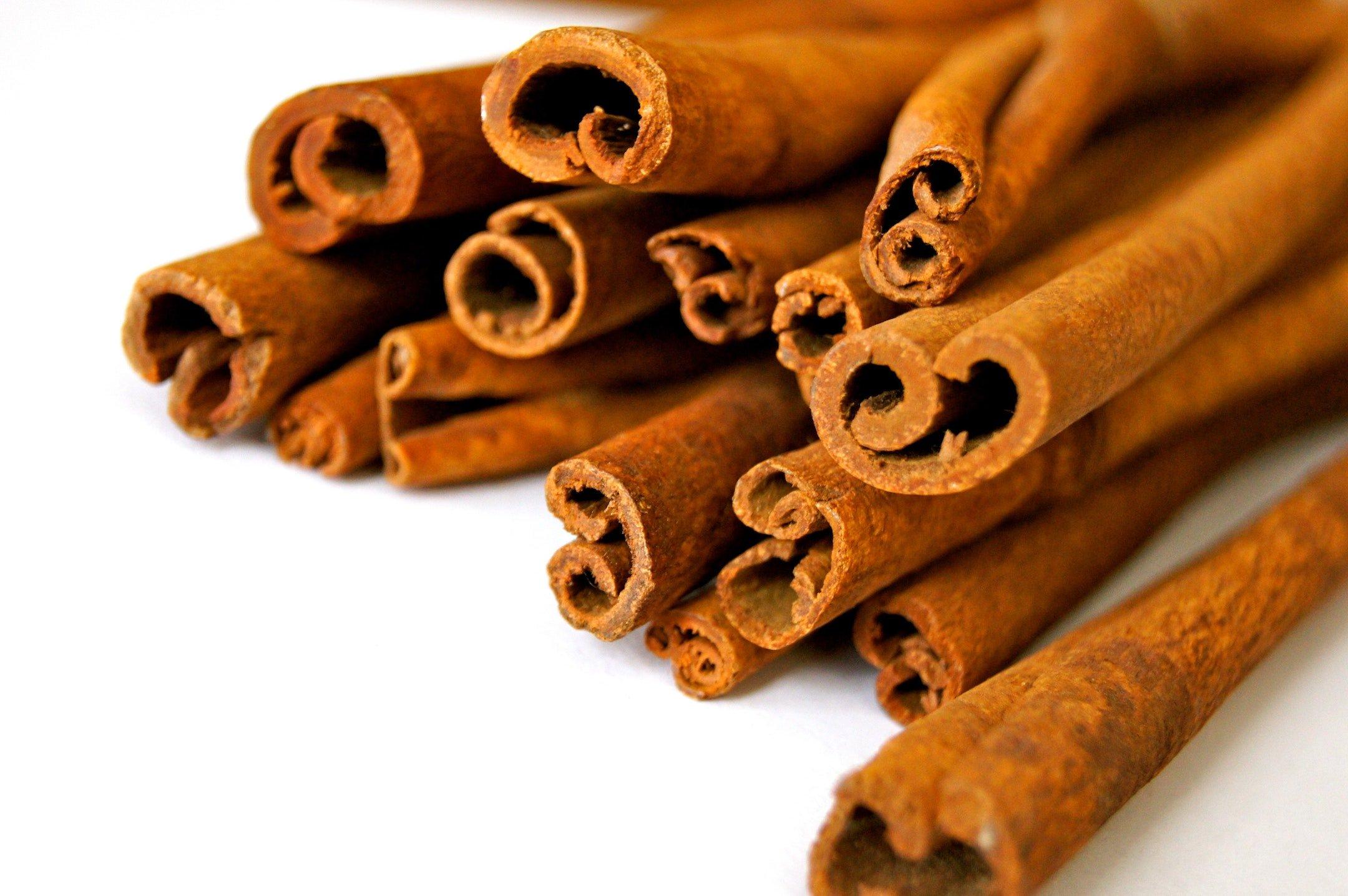 chew, dog treat, toxic, harmful, sticks